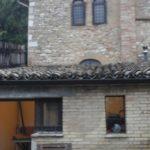 Restauri Bandiera Blu di Paolillo Ignazio, impresa edile attiva in tutta Italia